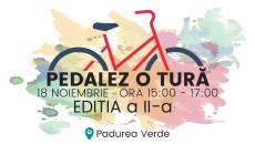 pedalez