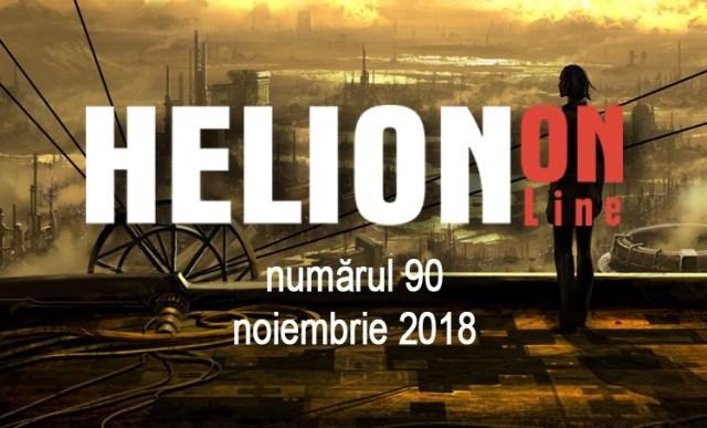 helion-online-numarul-90