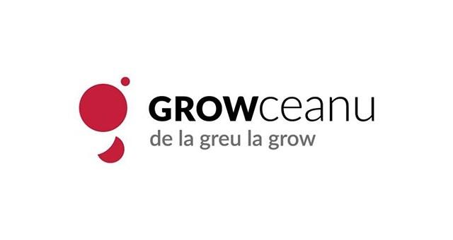 Growceanu