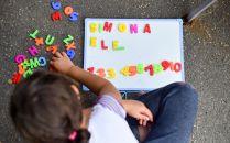 În Timiș și Arad e nevoie de voluntari pentru ajutorarea copiilor din centrele de plasament