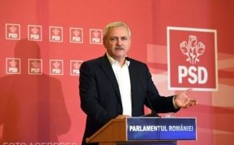 PSD, favorit la europarlamentare în viziunea caselor de pariuri
