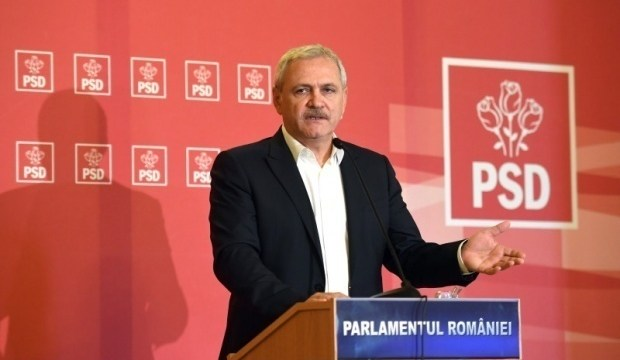 PSD europarlamentare