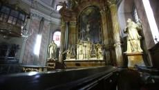 Episcopia Romano-Catolică Timișoara