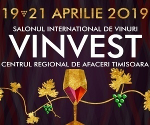 CCIAT - Vinfest 2019