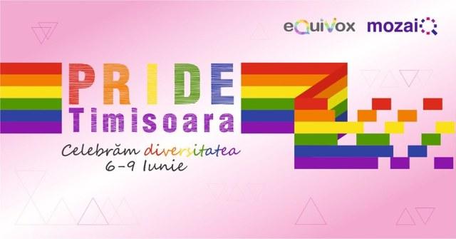 Image result for festival lgbt la timisoara