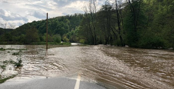 bani contra inundatiilor