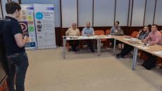 Concurs pentru pasionații de aplicații multimedia, dedicat studenților și elevilor