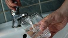 La Timişoara bem una dintre cele mai ieftine ape potabile la robinet din întreaga ţară