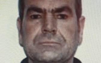 Bărbat, dispărut în Timișoara