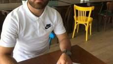 Sabin Lupu, transferat la ASU Politehnica