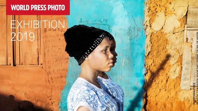 Cea mai importantă expoziție de fotojurnalism – la Timișoara