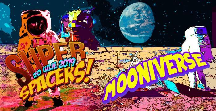 festivalul mooniverse