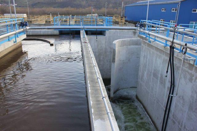 Aquatim ar putea beneficia de bani în plus pentru investiţii în infrastructura de apă