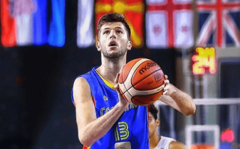 Bogdan Popa, transferat la SCM Timișoara