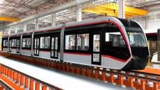Timişoara va avea tramvaie noi produse în Turcia
