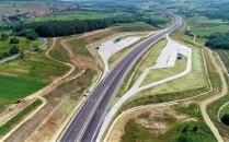 Asociaţia Pro Infrastructură acuză CNAIR că ţine închis lotul 3 din cauza orgoliilor