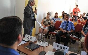 Firmele din Timiş din Programul Start-Up Nation beneficiază de sprijin pentru lansarea afacerilor