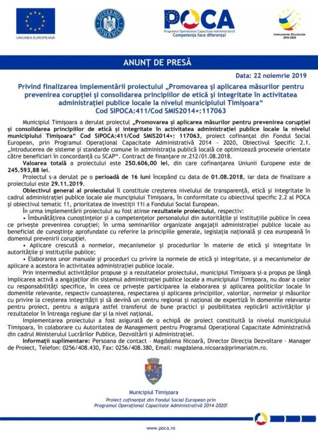 Anunt-de-presa-Promovarea-si-aplicarea-masurilor-pentru-prevenirea-coruptiei