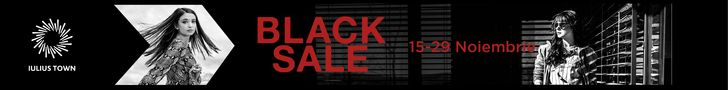 black-sale_728X90