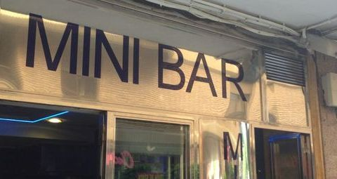 mini-bar-almeria