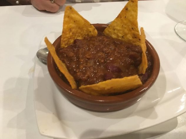 chili-escondite