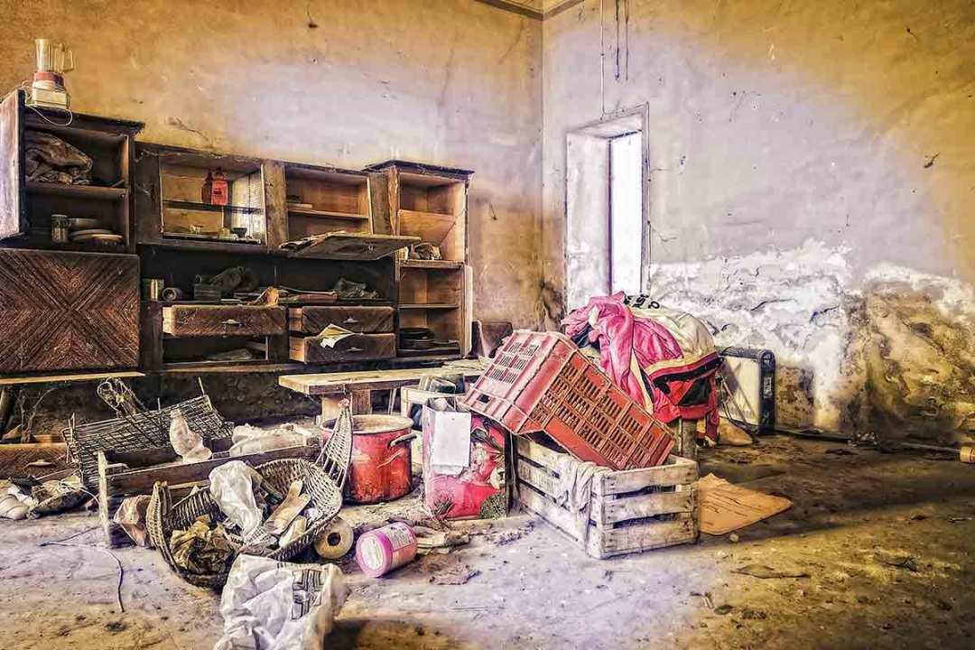 À propos de Débarras37 spécialiste vide maison sur TOURS et tout l'Indre-et-Loire