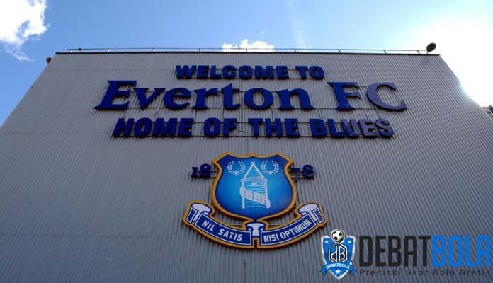 Respons Everton Pada 6 Klub Inggris yang Ikut ESL: Kalian Para Pengkhianat