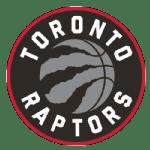 Raptors-logo