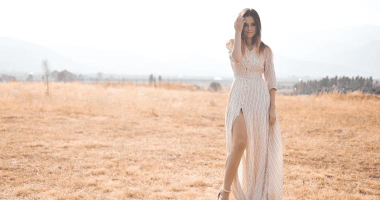 ▷ Guía definitiva: Cómo vestir para el Bautizo este 2021