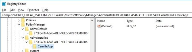 ADMX-Ingestion-Delete-Location-Registry