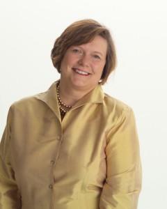 Deb Barrett