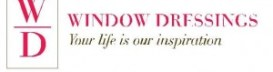Deb Barrett principal window dressings