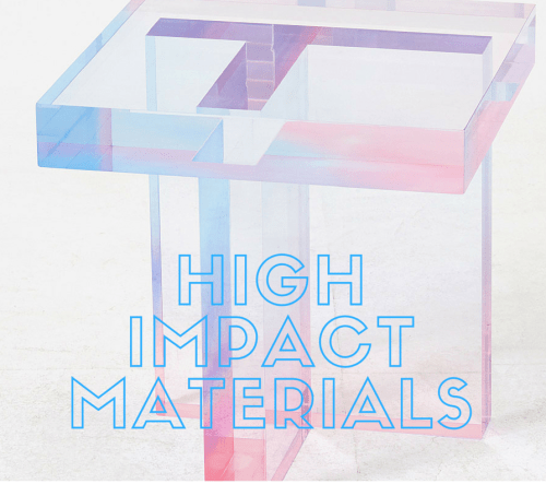 highimpactmaterials