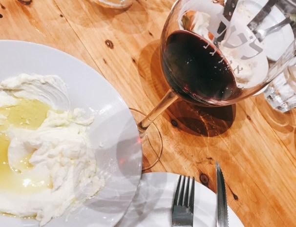 Lotem Organic Winery - Lotem - Galil - Not Kosher