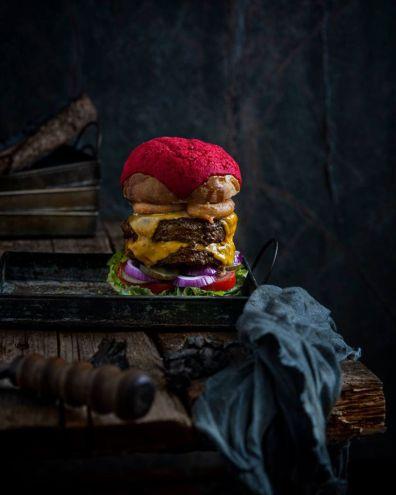 Bali-Burgers-Rehovot-Not-Kosher-Double-Trouble-Credit.Ben-Yostor.jpg