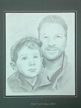 Jayme & Mark