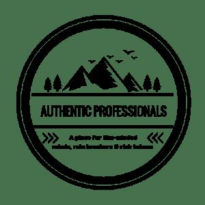 virtual-life-coaching-authentic-professionals