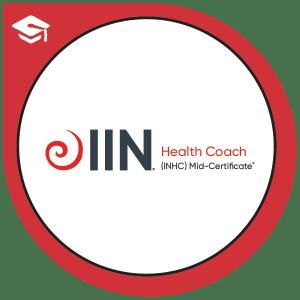 holistic-health-coach