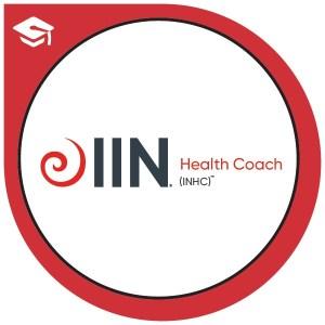 health_coach_life_coach
