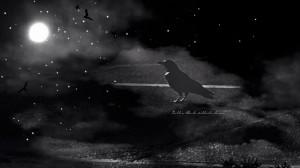 Crow-Moon-Clouds-2
