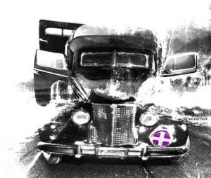 Ghost-Funeral-Car-Vintage