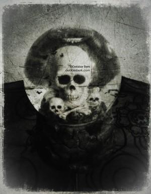 Vision-of-skulls-crystal-ball