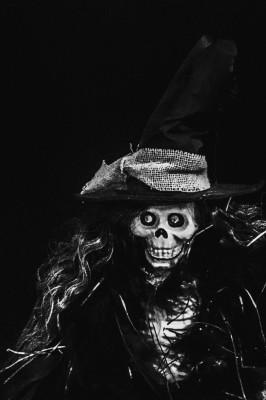 Witch-3