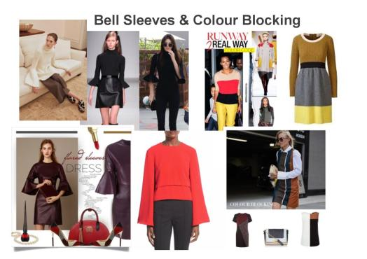 colour-blocking-blog-page-001