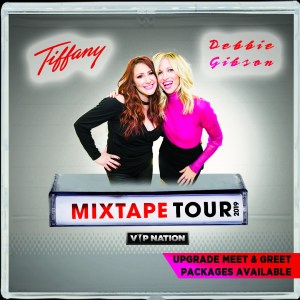 M&G Debbie & Tiffany: Uniondale