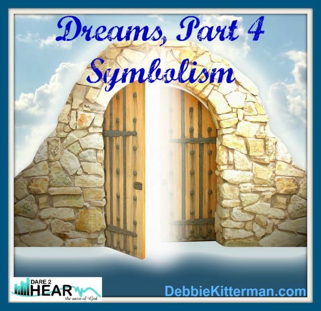 Dreams, Part 4 – Symbolism
