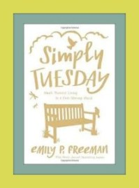 simply Tuesdayborder