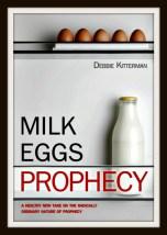 MilkEggs coverfrontframe