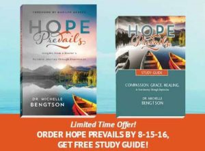 Hope-Prevails-Book-and-Free-Study-Guide-offer