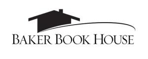 South Carolina & Georgia Book PR Tour